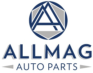 Great Deals From Allmag Auto Parts In 07 16 Mini Cooper 2nd Gen